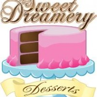 sweet_dreamery_logo_final_WEB-210×250